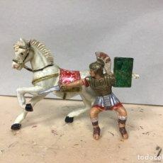 Figuras de Goma y PVC: FIGURA ROMANO REAMSA - FIGURA DE REAMSA. Lote 96532955