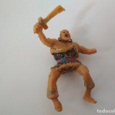 Figuras de Goma y PVC: FIGURA DE ESTEREOPLAST. Lote 183300060