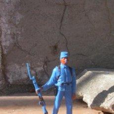 Figuras de Goma y PVC: REAMSA COMANSI PECH LAFREDO JECSAN TEIXIDO GAMA MOYA SOTORRES STARLUX ROJAS ESTEREOPLAST. Lote 184332105