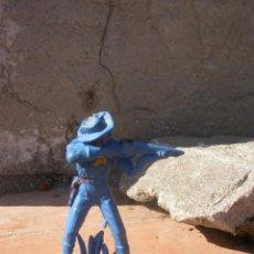 Figuras de Goma y PVC: REAMSA COMANSI PECH LAFREDO JECSAN TEIXIDO GAMA MOYA SOTORRES STARLUX ROJAS ESTEREOPLAST. Lote 184431683