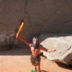 Figure di Gomma e PVC: REAMSA COMANSI PECH LAFREDO JECSAN TEIXIDO GAMA MOYA SOTORRES STARLUX ROJAS ESTEREOPLAST. Lote 184433132