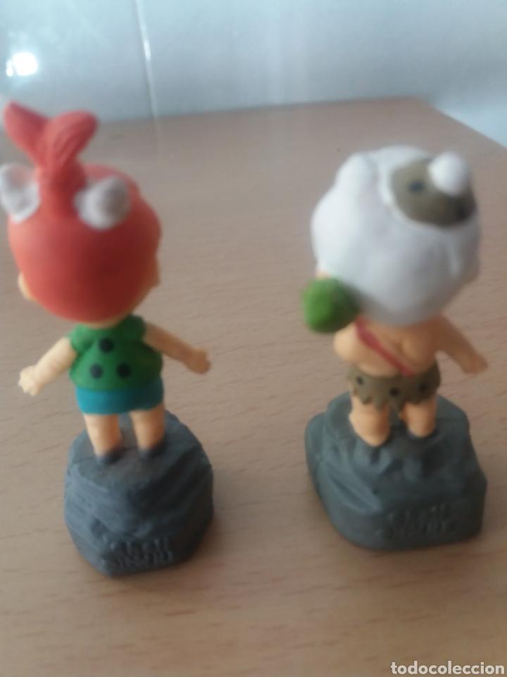 Figuras de Goma y PVC: Figuras de goma - Foto 2 - 186130408
