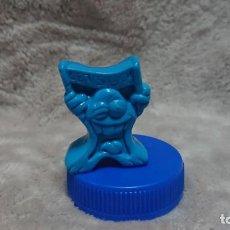 Figuras de Goma y PVC: FIGURA GOGO, GOGOS, MAGIC BOX,GRANDE, PRIMERA GENERACION. Lote 186363625