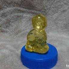 Figuras de Goma y PVC: FIGURA GOGO, GOGOS, MAGIC BOX,GRANDE, PRIMERA GENERACION. Lote 186363718