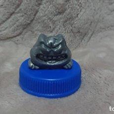 Figuras de Goma y PVC: FIGURA GOGO GOGOS MAGIC BOX , PRIMERA GENERACIÓN . Lote 187123068