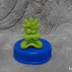 Figuras de Goma y PVC: FIGURA GOGO GOGOS MAGIC BOX , PRIMERA GENERACIÓN . Lote 187123132