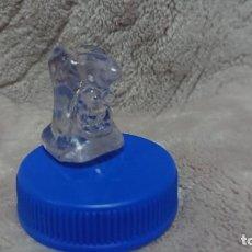 Figuras de Goma y PVC: FIGURA GOGO GOGOS MAGIC BOX , PRIMERA GENERACIÓN . Lote 187123175
