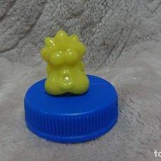 Figuras de Goma y PVC: FIGURA GOGO GOGOS MAGIC BOX , PRIMERA GENERACIÓN . Lote 187123218