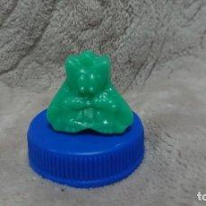 Figuras de Goma y PVC: FIGURA GOGO GOGOS MAGIC BOX , PRIMERA GENERACIÓN . Lote 187123278