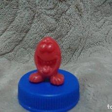 Figuras de Goma y PVC: FIGURA GOGO GOGOS MAGIC BOX , PRIMERA GENERACIÓN . Lote 187123343