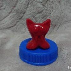 Figuras de Goma y PVC: FIGURA GOGO GOGOS MAGIC BOX , PRIMERA GENERACIÓN . Lote 187123422
