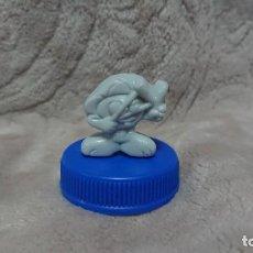 Figuras de Goma y PVC: FIGURA GOGO GOGOS MAGIC BOX , PRIMERA GENERACIÓN . Lote 187123450