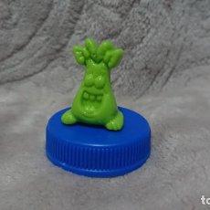 Figuras de Goma y PVC: FIGURA GOGO GOGOS MAGIC BOX , PRIMERA GENERACIÓN . Lote 187123590