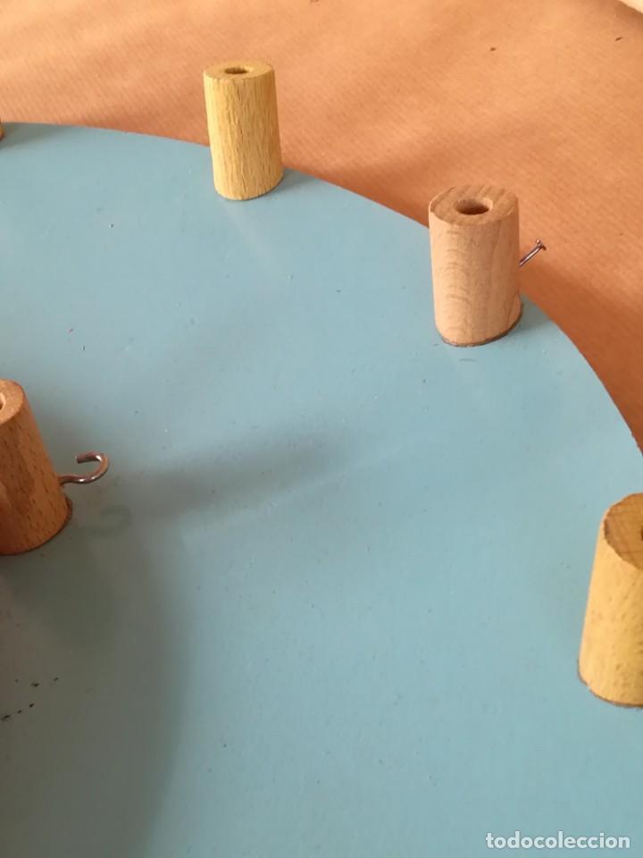 Figuras de Goma y PVC: CIRCO ARCHER PARA FIGURAS JECSAN - Foto 33 - 187542683