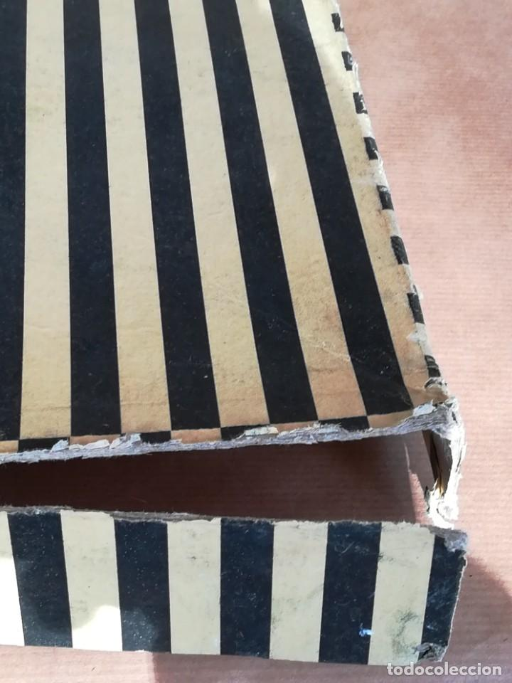 Figuras de Goma y PVC: CIRCO ARCHER PARA FIGURAS JECSAN - Foto 80 - 187542683