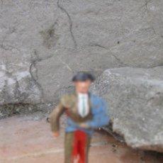 Figuras de Goma y PVC: REAMSA COMANSI PECH LAFREDO JECSAN TEIXIDO GAMA MOYA SOTORRES STARLUX ROJAS ESTEREOPLAST. Lote 188827073