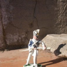 Figuras de Goma y PVC: REAMSA COMANSI PECH LAFREDO JECSAN TEIXIDO GAMA MOYA SOTORRES STARLUX ROJAS ESTEREOPLAST. Lote 189202176