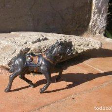 Figuras de Goma y PVC: REAMSA COMANSI PECH LAFREDO JECSAN TEIXIDO GAMA MOYA SOTORRES STARLUX ROJAS ESTEREOPLAST. Lote 189218705