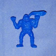 Figuras de Goma y PVC: FIGURA TORTUGAS NINJA ORIGINAL EN MUY BUEN ESTADO. Lote 189361731
