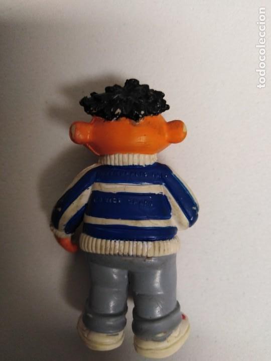 Figuras de Goma y PVC: Lote muñecos Cómics Spain - Foto 5 - 190041232