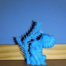 Figuras de Goma y PVC: DUNKIN MONO TARZAN CROPAN. Lote 190173766