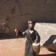 Figuras de Goma y PVC: REAMSA COMANSI PECH LAFREDO JECSAN TEIXIDO GAMA MOYA SOTORRES STARLUX ROJAS ESTEREOPLAST. Lote 190627263