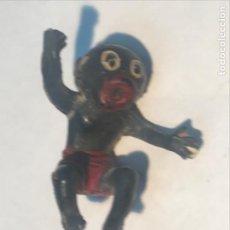 Figuras de Goma y PVC: BABALI TEIXIDO TBO. Lote 191341088