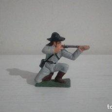 Figuras de Goma y PVC: FIGURA STARLUX.. Lote 193195022
