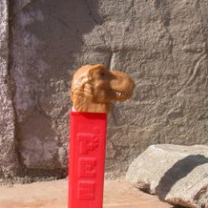 Dispensador Pez: DISPENSADOR DE CARAMELOS PEZ. Lote 193886746