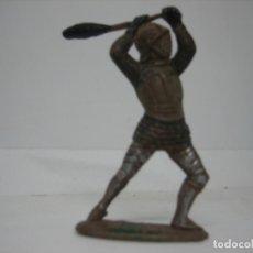 Figuras de Goma y PVC: FIGURA REAMSA EN GOMA. Lote 194011471