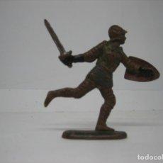 Figuras de Goma y PVC: FIGURA REAMSA EN GOMA. Lote 194011500