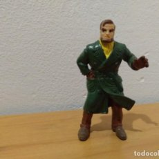 Figuras de Goma y PVC: FIGURA PVC BLAKE MORTIMER COMICS SPAIN. Lote 194221466