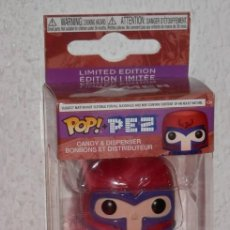 Dispensador Pez: DISPENSADOR FUNKO PEZ. Lote 194234996