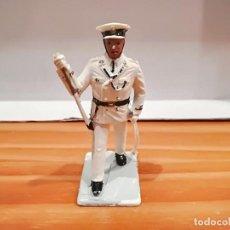 Figuras de Goma y PVC: REAMSA MARINERO EJERCITO ESPAÑOL. Lote 194351328