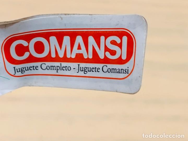Figuras de Goma y PVC: LOTE DE 10 FIGURAS VARIAS - Foto 14 - 194549236