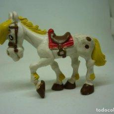 Figuras de Goma y PVC: FIGURA JOLLY JUMPER - LUCKY LUKE - SCHLEICH . Lote 194606216