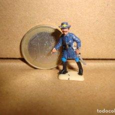 Figuras de Goma y PVC: FIGURA PLASTICO PINTADA TIPO MONTAPLEX MINI COMANSI OTROS. Lote 194749510