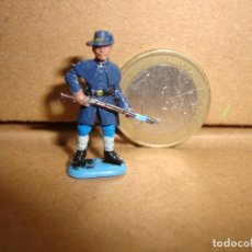 Figuras de Goma y PVC: FIGURA PLASTICO PINTADA TIPO MONTAPLEX MINI COMANSI OTROS. Lote 194749526