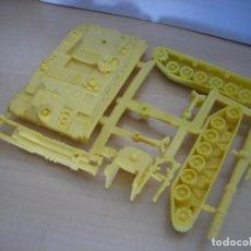 Figuras de Borracha e PVC: MONTAPLEX. Lote 276302223