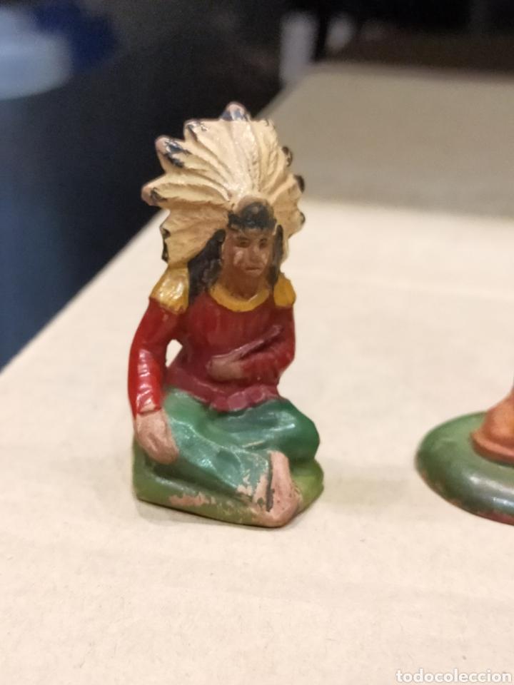 Figuras de Goma y PVC: Reamsa goma - Foto 4 - 194876082