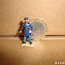 Figuras de Goma y PVC: FIGURA PLASTICO PINTADA TIPO MONTAPLEX MINI COMANSI OTROS. Lote 194908092
