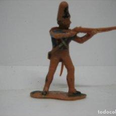 Figuras de Goma y PVC: FIGURA REAMSA EN PLASTICO. Lote 195004958