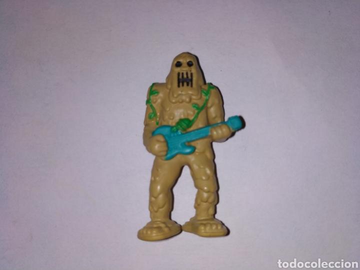 Figuras de Goma y PVC: Pesadillas monstruos 13 figuras 1998 Pepsi Boom - Foto 3 - 194964131