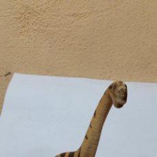 Figuras de Goma y PVC: FIGURA ANIMAL SCHLEICH DINOSAURIO. Lote 195029988