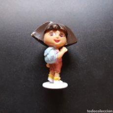 Figuras Kinder: FIGURA DE LA FOTO - TIPO KINDER - ENVIÓ GRATIS A PARTIR DE 35€ - VENDEDOR TONETI_83. Lote 195198160