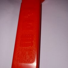 Dispensador Pez: DISPENSADOR PEZ HUNGARY. Lote 195432512