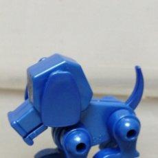 Figuras Kinder: KINDER PERRO ROBOT C 97 . Lote 195451593
