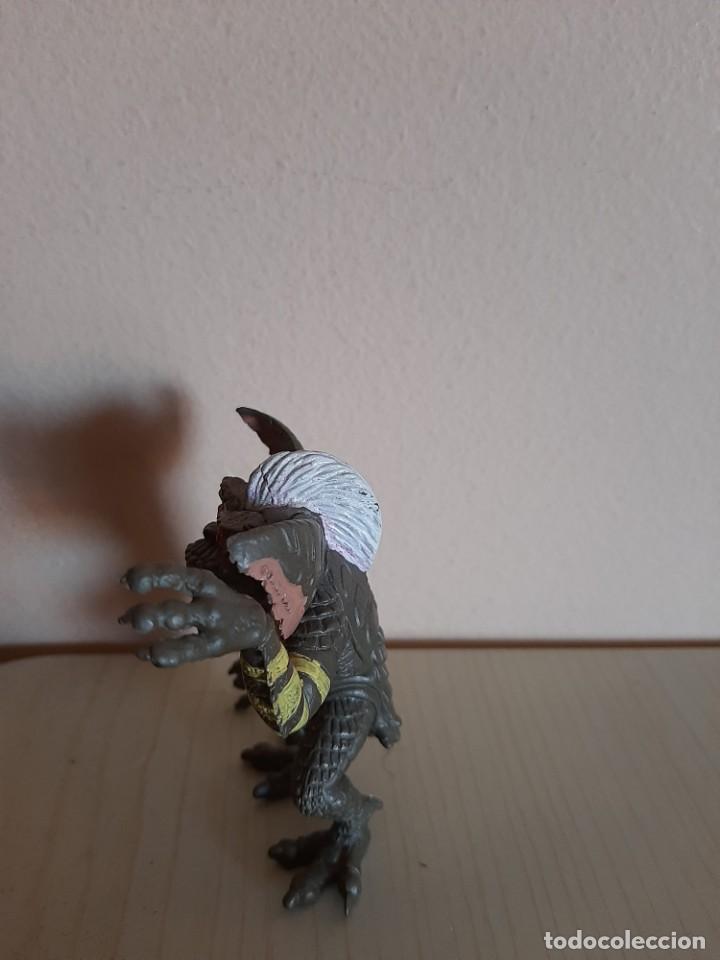 Figuras de Goma y PVC: GREMLIN - Foto 2 - 195611706