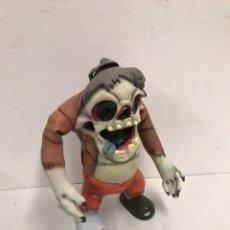 Figurines en Caoutchouc et PVC: RARE!!! STRETCH SCREAMERS. Lote 195658606