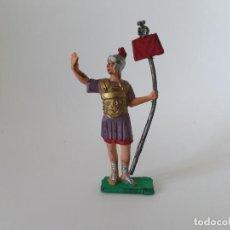Figuras de Goma y PVC: FIGURA ROMANO OLIVER. Lote 198749822